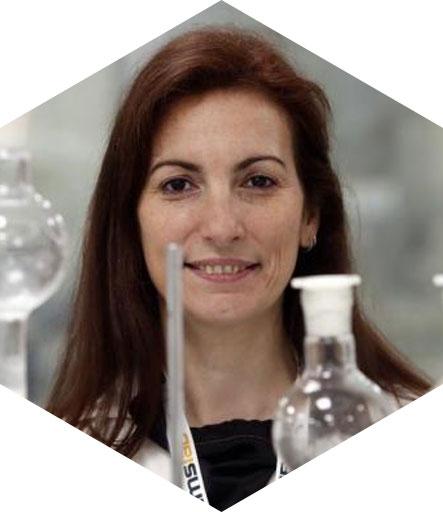 Agritox CIFGA Dr Eva Cagide