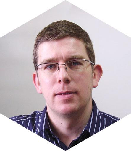 Agritox Teagasc Dr Martin Danaher
