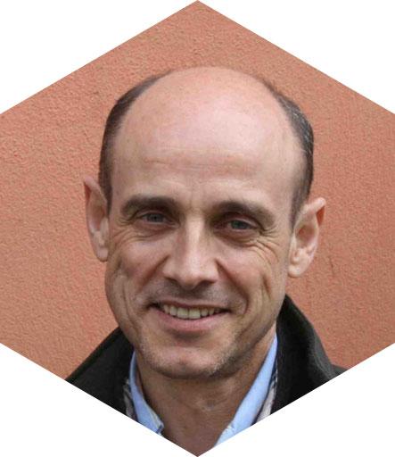 Agritox Dr Luis Botana