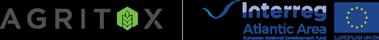 Agritox Logo