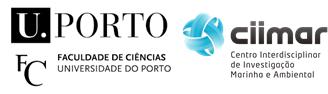FCUP Logo